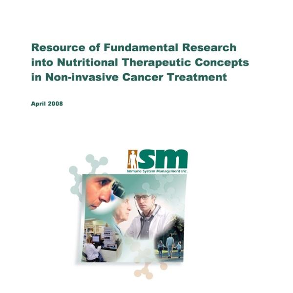 www.aminomics.com/professionals/research_pdf/Nutraceutical_Cancer_Resource.pdf