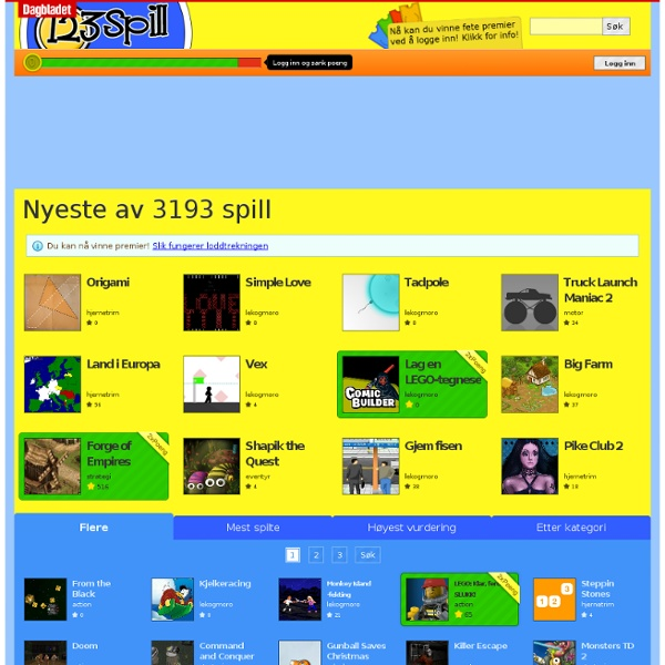Bier Haus – Spill nye kasinospill gratis