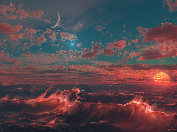 Ocean_of_fire.jpg (JPEG Image, 1024×768 pixels) - Scaled (88%)