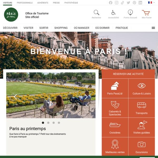 A l'aube d'un nouveau millénaire : Paris au fil du temps