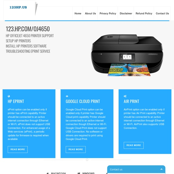 123.hp.com/oj4650 Setup HP Officejet 4650 Printer Install Software Downloads 123 hp oj 4650