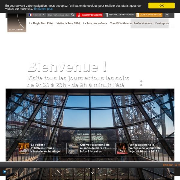 La Tour et l'art : peinture, cinéma, littérature, chanson, publicité, spectacle…