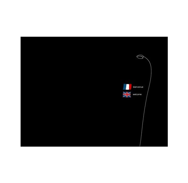 Le site officiel de Jacques Tati, Les films de mon oncle, Tativille, Monsieur Hulot, Tatischeff, Playtime, Parade, Trafic