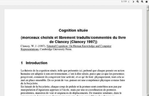 Ognition_situee.pdf (Objet application/pdf)