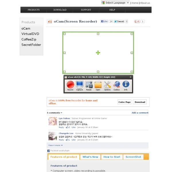 Oh!Soft(ohsoft.net) - Best Software Development Company