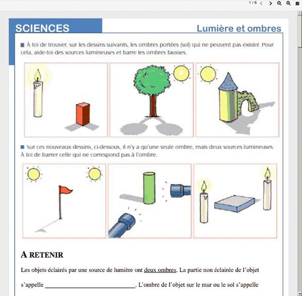 Ombres_soleil_terre_lune_planetes.pdf