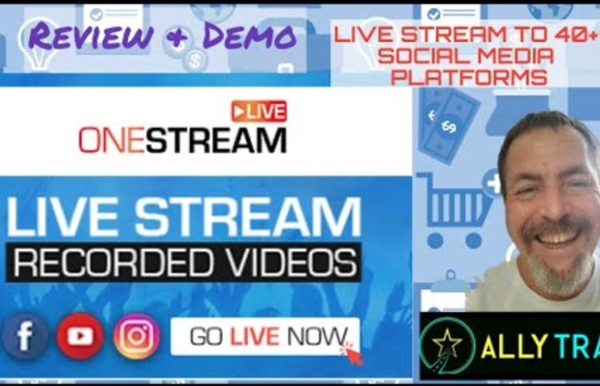 OneStream Live Review