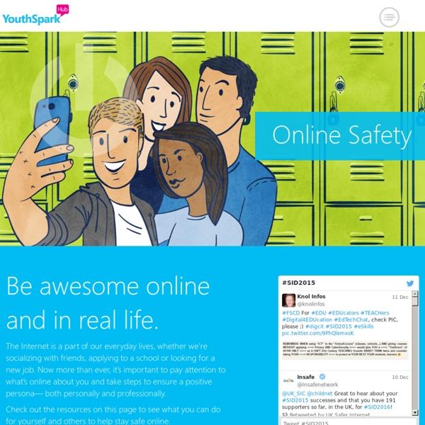 Sécurité : Cloud computing et sécurité