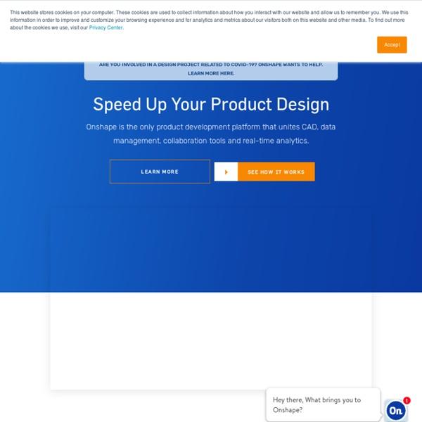 Full-Cloud CAD