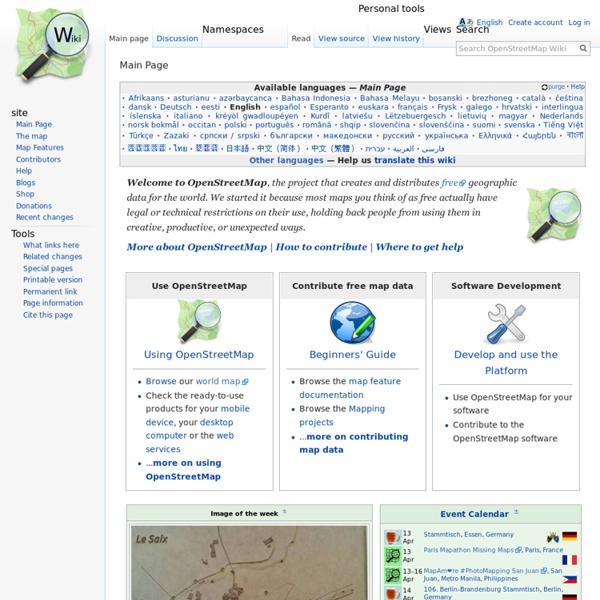 wiki dansk