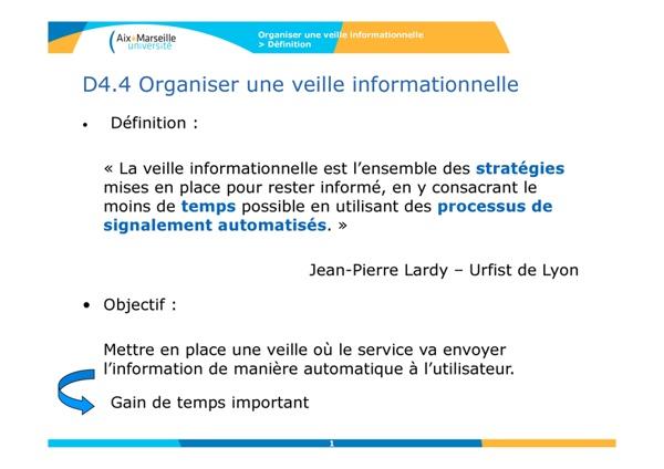 C2i_D4.4-organiser-veille-informationnelle.pdf