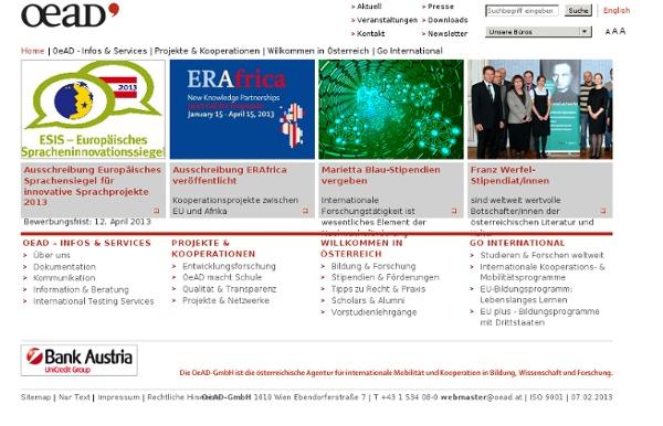 Nationalagentur Lebenslanges Lernen - Erasmus+ Erasmus+ Antragstellung