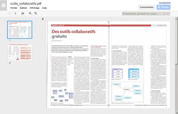 Outils_collaboratifs.pdf