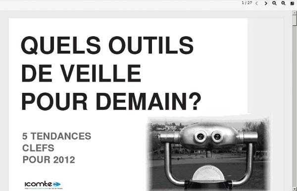 Quels-outils-de-veille-pour-demain-icomtec-2012.pdf (Objet application/pdf)