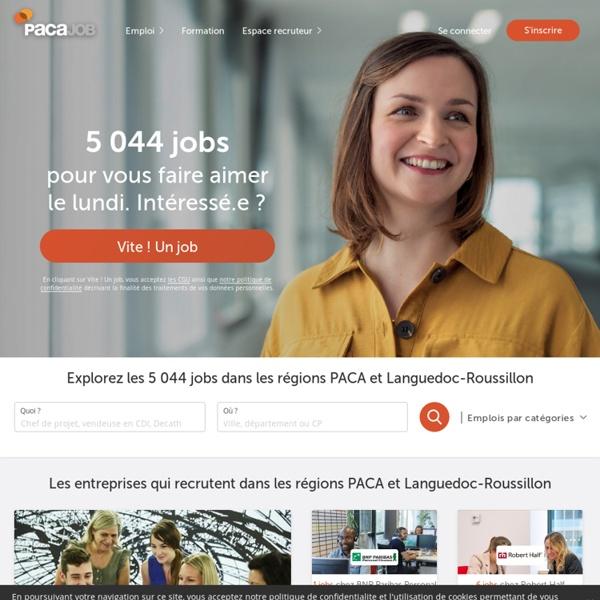 Dix raisons de travailler chez google charg de promotion pearltrees - Travailler chez google france ...