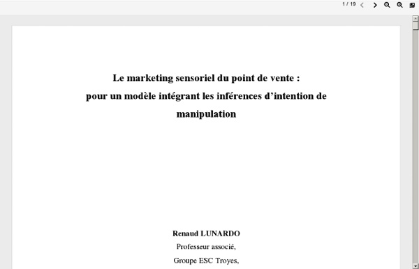 Institut-gestion.univ-larochelle.fr/IMG/pdf/Lunardo.pdf