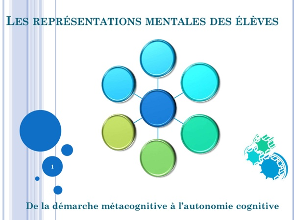 Metacognition et autonomie