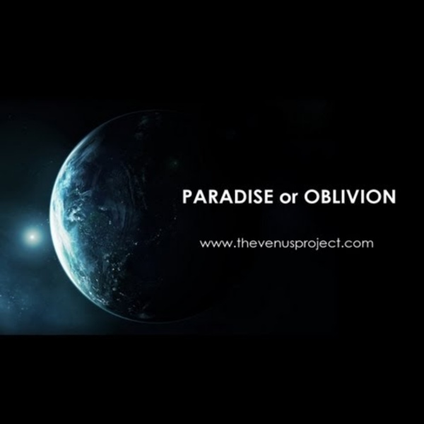 Paradise or Oblivion (Short Documentary)