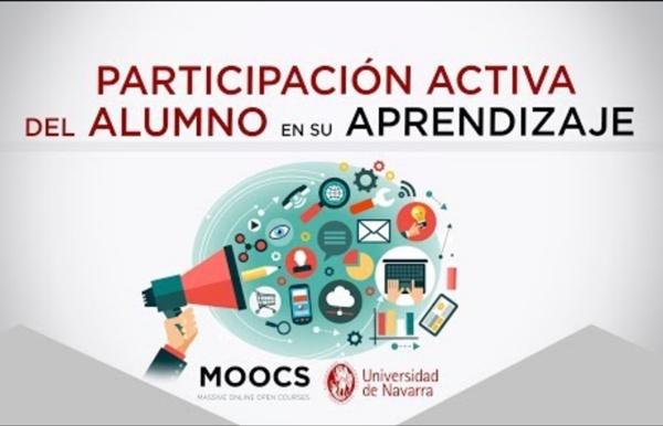 Módulo 3: Participación activa del alumno en su aprendizaje Tema 3 - Sentido pedagógico