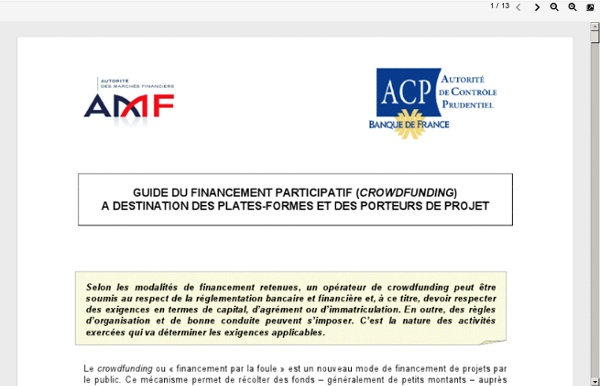 Www.amf-france.org/documents/general/10839_1