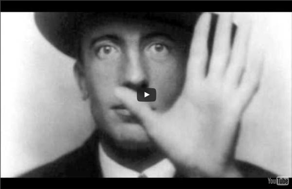 Paul Eluard : Liberté