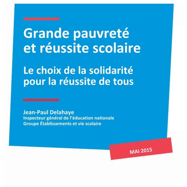 Rapport_IGEN-mai2015-grande_pauvrete_reussite_scolaire_421527