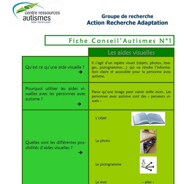 CRA-Nd-PdCalais_Fiches-Conseils-Autismes.pdf