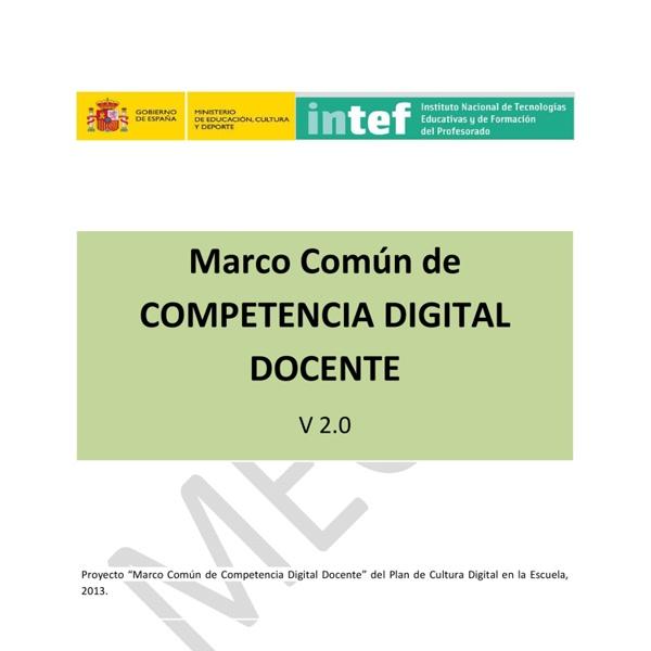 MarcoComunCompeDigiDoceV2.pdf