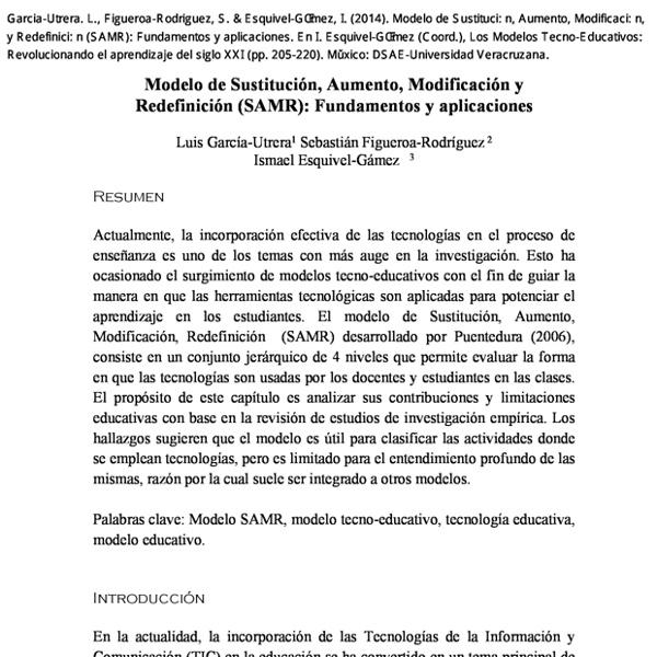 550a09ae0cf20ed529e23cf0.pdf