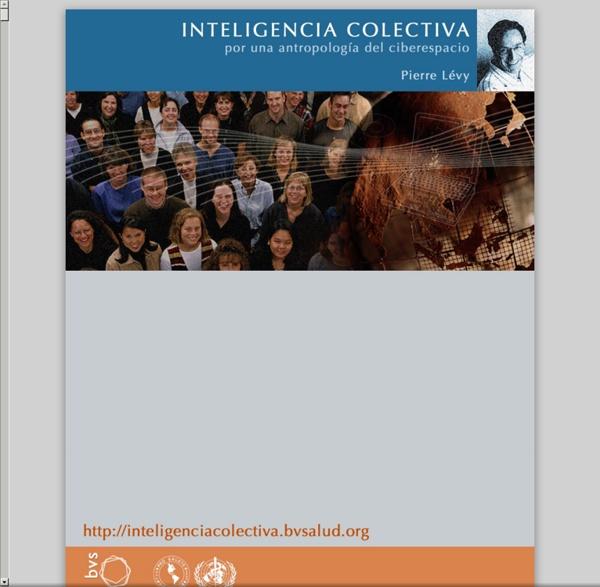 InteligenciaColectiva.pdf