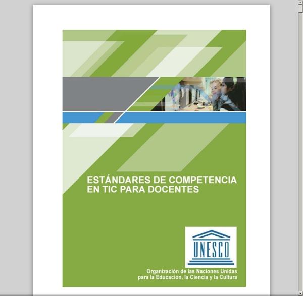 Www.eduteka.org/pdfdir/UNESCOEstandaresDocentes.pdf