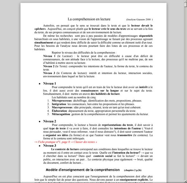 Comprehensionlecturelaurent.pdf