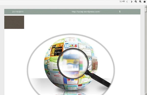 Citoyenneté sur Internet - Jugerdelacrédibilitédessitesweb.pdf