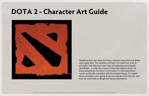 Dota2CharacterArtGuide.pdf