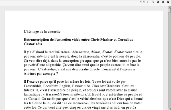 Www.mediapart.fr/files/CastoriadisChrisMarker.pdf