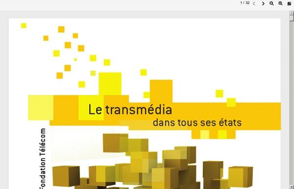 Cahierveilletransmedia.pdf (Objet application/pdf)