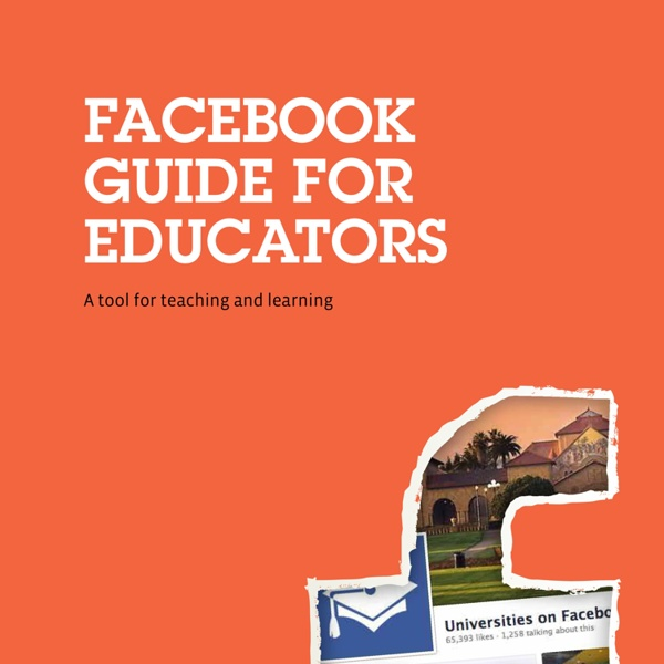 Facebookguideforeducators.pdf