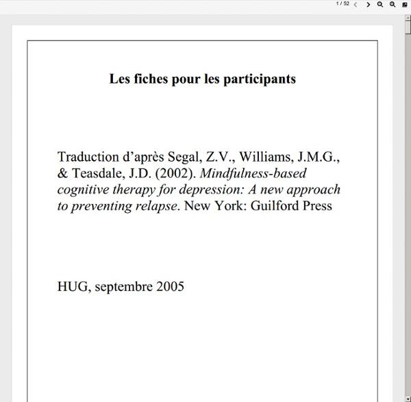 Www.ecsa.ucl.ac.be/mindfulness/pdf/EncadreParticipantMBCT.pdf