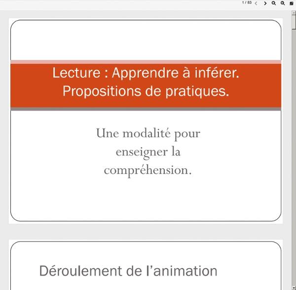 LectureInfererPratique.pdf