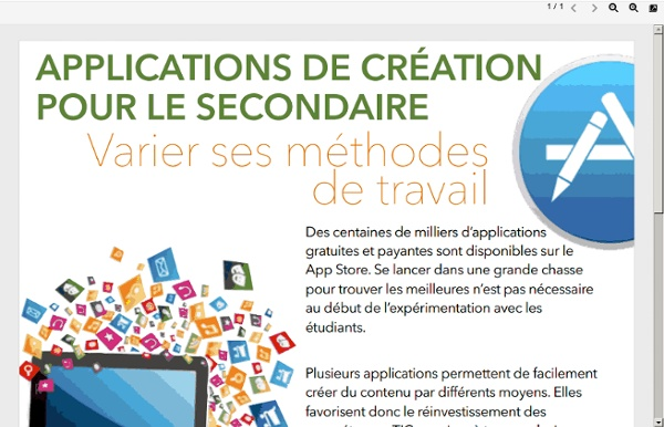 Apps_secondaire - pdf_apps_secondaire.pdf