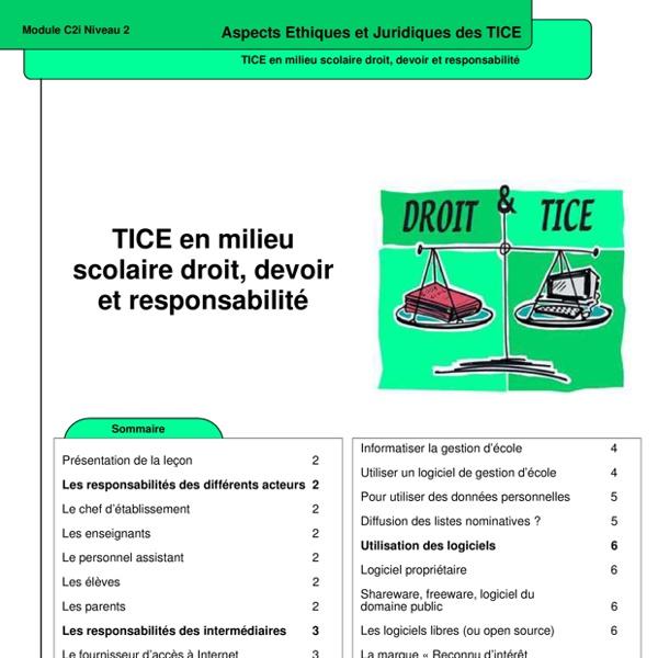 Pdf_pdf_cours_m2.pdf