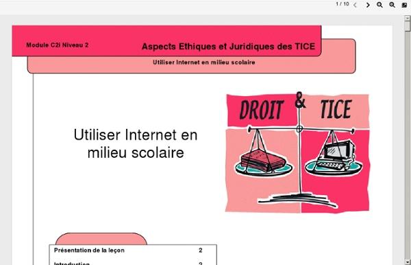 Pdf_pdf_cours_m3.pdf