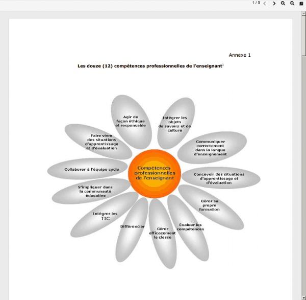 Pdf_douze_competences-2.pdf