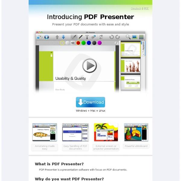 logiciel gratuit annoter des pdf