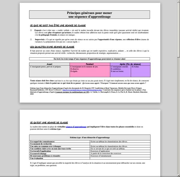 Séance d'apprentissage - pdf_Sequence_d_apprentissage-2.pdf