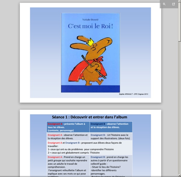 Pdmqdc_album.pdf