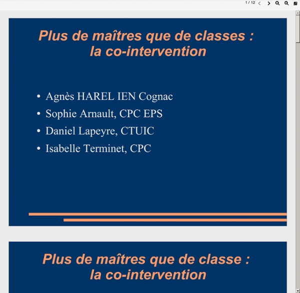 Pdmqdc_co-intervention.pdf