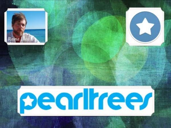 App per prof #12 PEARLTREES (Archivi condivisi)