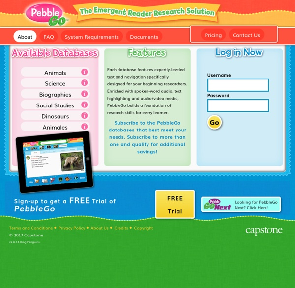 Capstone Digital