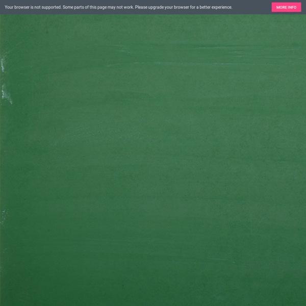 Ressources pédagogiques pour les classes ordinaires et extraordinaires
